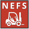 north east forklift services